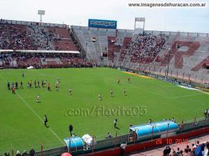 Huracan-San-Lorenzo-Fecha12-apertura-2010(04)