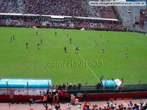 Huracan-San-Lorenzo-Fecha12-apertura-2010(05)