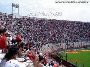 Huracan-San-Lorenzo-Fecha12-apertura-2010(07)