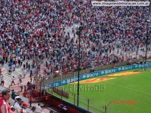 Huracan-San-Lorenzo-Fecha12-apertura-2010(09)
