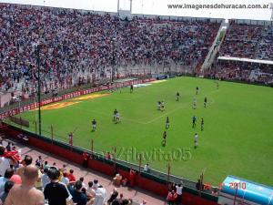 Huracan-San-Lorenzo-Fecha12-apertura-2010(10)
