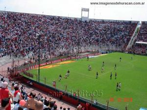Huracan-San-Lorenzo-Fecha12-apertura-2010(11)