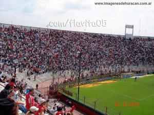 Huracan-San-Lorenzo-Fecha12-apertura-2010(13)
