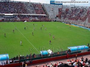 Huracan-San-Lorenzo-Fecha12-apertura-2010(22)