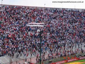 Huracan-San-Lorenzo-Fecha12-apertura-2010(23)