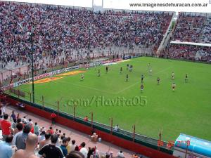 Huracan-San-Lorenzo-Fecha12-apertura-2010(25)