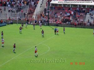 Huracan-San-Lorenzo-Fecha12-apertura-2010(32)