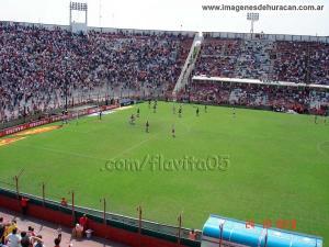 Huracan-San-Lorenzo-Fecha12-apertura-2010(33)