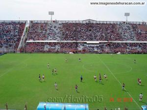 Huracan-San-Lorenzo-Fecha12-apertura-2010(36)