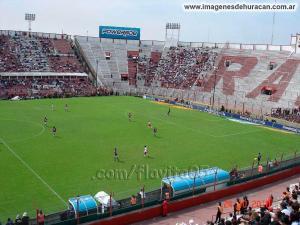 Huracan-San-Lorenzo-Fecha12-apertura-2010(38)