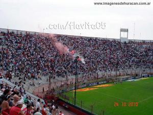 Huracan-San-Lorenzo-Fecha12-apertura-2010(43)
