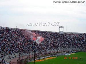 Huracan-San-Lorenzo-Fecha12-apertura-2010(44)