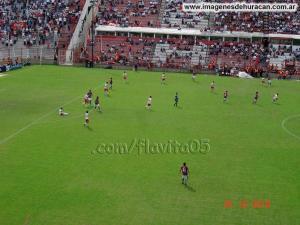 Huracan-San-Lorenzo-Fecha12-apertura-2010(49)