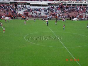 Huracan-San-Lorenzo-Fecha12-apertura-2010(52)