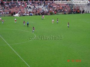 Huracan-San-Lorenzo-Fecha12-apertura-2010(53)