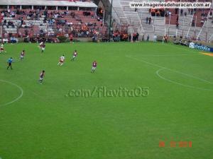 Huracan-San-Lorenzo-Fecha12-apertura-2010(54)