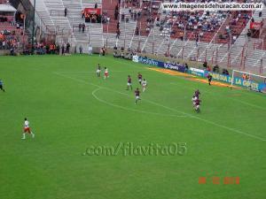 Huracan-San-Lorenzo-Fecha12-apertura-2010(59)