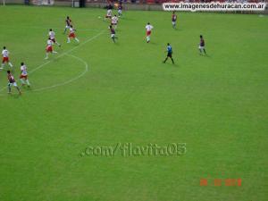 Huracan-San-Lorenzo-Fecha12-apertura-2010(61)
