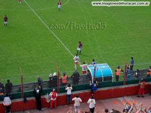 Huracan-San-Lorenzo-Fecha12-apertura-2010(63)