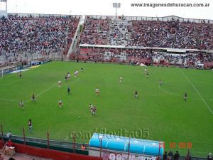 Huracan-San-Lorenzo-Fecha12-apertura-2010(66)