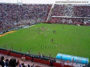 Huracan-San-Lorenzo-Fecha12-apertura-2010(71)