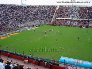 Huracan-San-Lorenzo-Fecha12-apertura-2010(74)