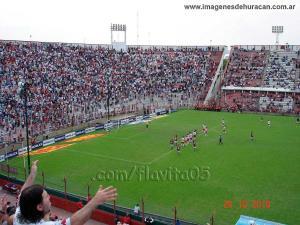 Huracan-San-Lorenzo-Fecha12-apertura-2010(76)