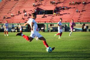 arsenal vs huracán copa madarona liga profesional fecha 05
