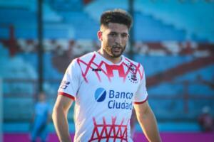 arsenal vs huracán copa madarona liga profesional fecha 05 2