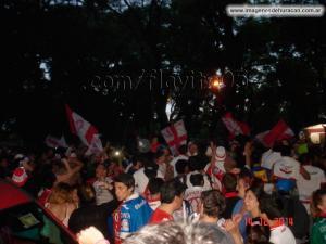 ascenso2014 06
