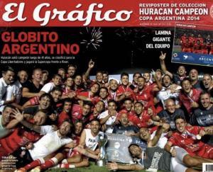 copa-argentina-2014-poster-el-grafico