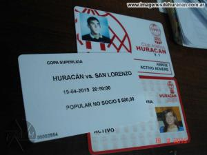 copa2019-huracan-san-lorenzo(1)
