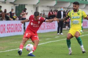 defensa-y-justicia-vs-huracan-copa-liga-profesional-2021-fecha01 2