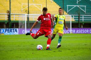 defensa-y-justicia-vs-huracan-copa-liga-profesional-2021-fecha01 civelli