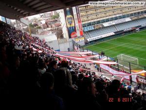 desempate-descenso2011 07