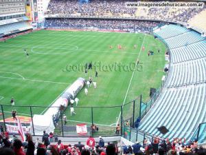 desempate-descenso2011 09