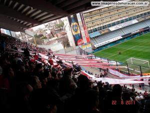 desempate-descenso2011 27