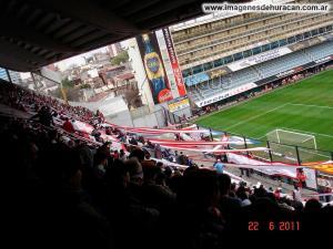 desempate-descenso2011 44