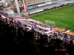 desempate-descenso2011 47