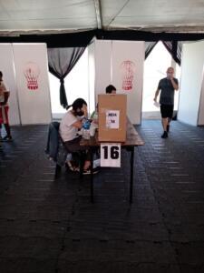 elecciones-en-huracan-2021 (4)