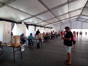 elecciones-en-huracan-2021 (6)