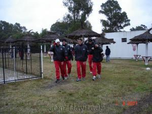 entrenamiento 01-08-2007 01