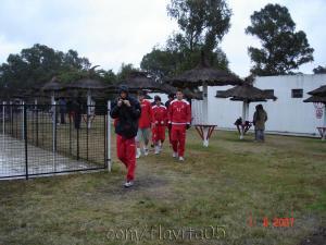 entrenamiento 01-08-2007 02