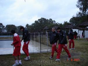 entrenamiento 01-08-2007 03