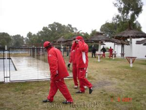 entrenamiento 01-08-2007 08