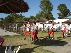 entrenamiento 05-01-2008 03