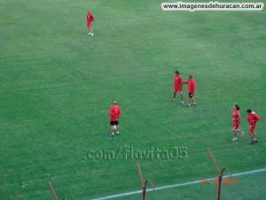 entrenamiento 08-04-2011 05