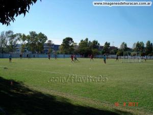 entrenamiento 12-04-2011 01