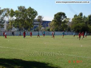 entrenamiento 12-04-2011 07