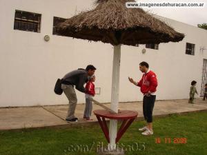 entrenamiento 14-11-2009 cappa 04
